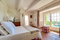 breezy and bright Saint Raphael - Villa Valescure luxury apartment