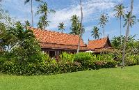 lovely and lush Thailand - Ban Sairee luxury apartment, holiday home, vacation rental