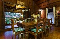 delightful Thailand - Ban Sairee luxury apartment, holiday home, vacation rental