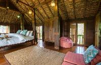 amazing Thailand - Ban Sairee luxury apartment, holiday home, vacation rental