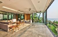 magnificent Thailand - The View luxury apartment, holiday home, vacation rental