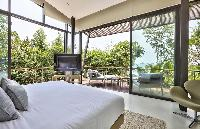 incredible Thailand - The View luxury apartment, holiday home, vacation rental