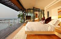 awesome Thailand - The View luxury apartment, holiday home, vacation rental