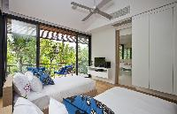 amazing Thailand - The View luxury apartment, holiday home, vacation rental