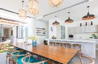 nice Thailand - Villa Suma luxury apartment, vacation rental