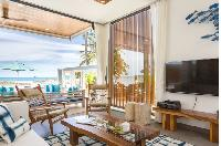 breezy and bright Thailand - Villa Suma luxury apartment, vacation rental