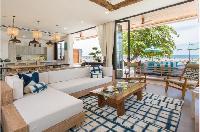 spacious Thailand - Villa Suma luxury apartment, vacation rental