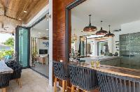 neat Thailand - Villa Suma luxury apartment, vacation rental