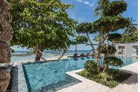marvelous Thailand - Villa Suma luxury apartment, vacation rental