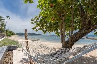cool beach near Thailand - Villa Suma luxury apartment, vacation rental