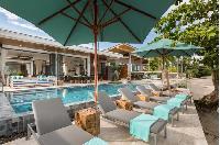 amazing Thailand - Villa Suma luxury apartment, vacation rental
