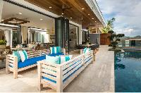 awesome Thailand - Villa Suma luxury apartment, vacation rental