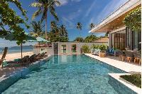 invigorating Thailand - Villa Suma luxury apartment, vacation rental