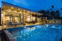 refreshing Thailand - Villa Suma luxury apartment, vacation rental