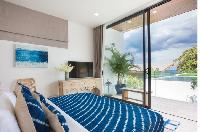 airy and sunny Thailand - Villa Suma luxury apartment, vacation rental