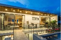 splendid Thailand - Villa Suma luxury apartment, vacation rental