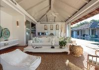 charming Thailand - Villa Mia luxury apartment, vacation rental