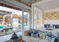 bright and breezy Thailand - Villa Mia luxury apartment, vacation rental