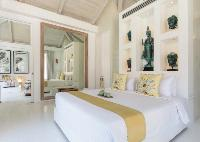 lovely Thailand - Villa Mia luxury apartment, vacation rental