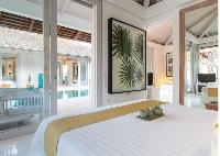 airy and sunny Thailand - Villa Mia luxury apartment, vacation rental