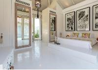 spacious Thailand - Villa Mia luxury apartment, vacation rental