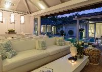 chic Thailand - Villa Mia luxury apartment, vacation rental