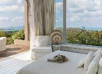 well-appointed Thailand - Villa Michaela luxury apartment, vacation rental