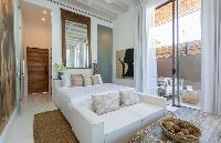 delightful Thailand - Villa Kirana luxury apartment, vacation rental