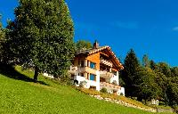 divine Chalet Chesa Falcun luxury apartment, holiday home, vacation rental