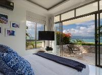 sunny and airy Thailand - Villa Nagisa luxury apartment, vacation rental