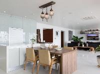 neat Thailand - Villa Nagisa luxury apartment, vacation rental