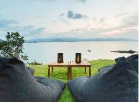 incredible Thailand - Villa Nagisa luxury apartment, vacation rental