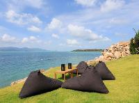 awesome Thailand - Villa Nagisa luxury apartment, vacation rental