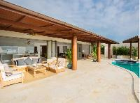 amazing Thailand - Villa Nagisa luxury apartment, vacation rental