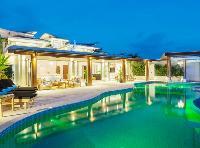 splendid Thailand - Villa Nagisa luxury apartment, vacation rental