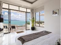 airy and sunny Thailand - Villa Nagisa luxury apartment, vacation rental
