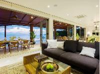 spacious Thailand - Villa Nagisa luxury apartment, vacation rental