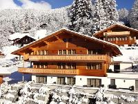 amazing Chalet Rotstocki luxury apartment, holiday home, vacation rental