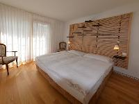 lovely Chalet Mittellegi luxury apartment, holiday home, vacation rental