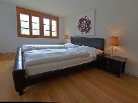 snug Chalet Mittellegi luxury apartment, holiday home, vacation rental
