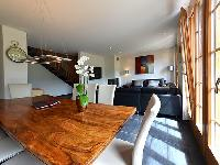 nice Chalet Mittellegi luxury apartment, holiday home, vacation rental