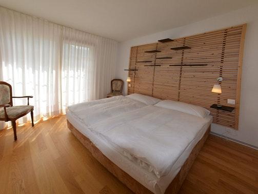 lovely Chalet Mittellegi luxury apartment, holiday home, vacation rental
