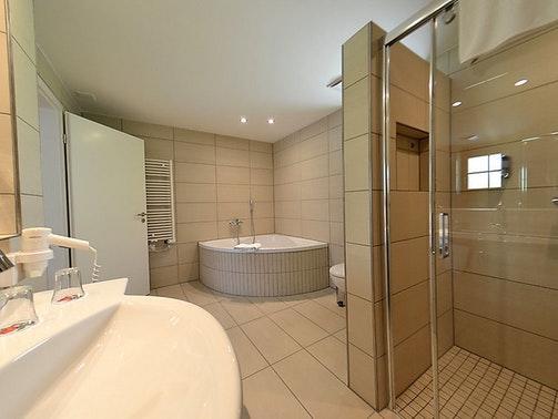fresh Chalet Mittellegi luxury apartment, holiday home, vacation rental