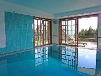 Switzerland - Chanson House