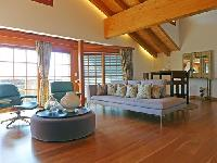 amazing Switzerland - Chanson House luxury apartment, holiday home, vacation rental