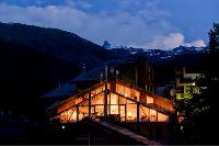 amazing Chalet Heinz Julen Penthouse luxury apartment, holiday home, vacation rental