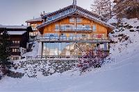 awesome Chalet Heinz Julen Loft luxury apartment, holiday home, vacation rental