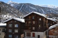 awesome Chalet Heidi luxury apartment, holiday home, vacation rental
