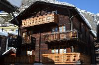 amazing Chalet Heidi luxury apartment, holiday home, vacation rental