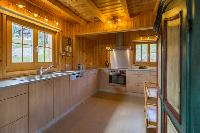 delightful Switzerland Dents Blanches luxury apartment, holiday home, vacation rental